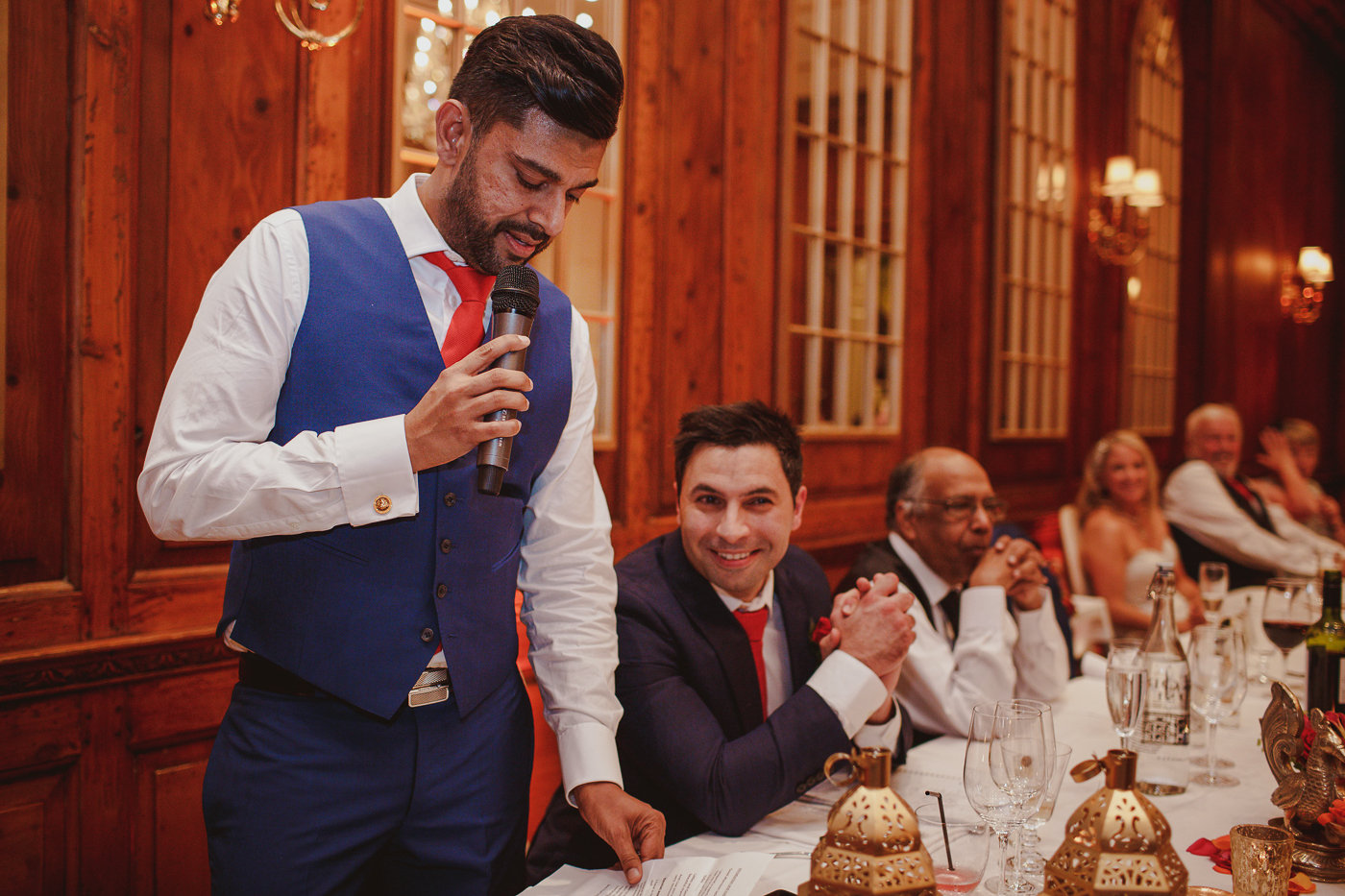 hedsor-house-wedding-photography-31.jpg