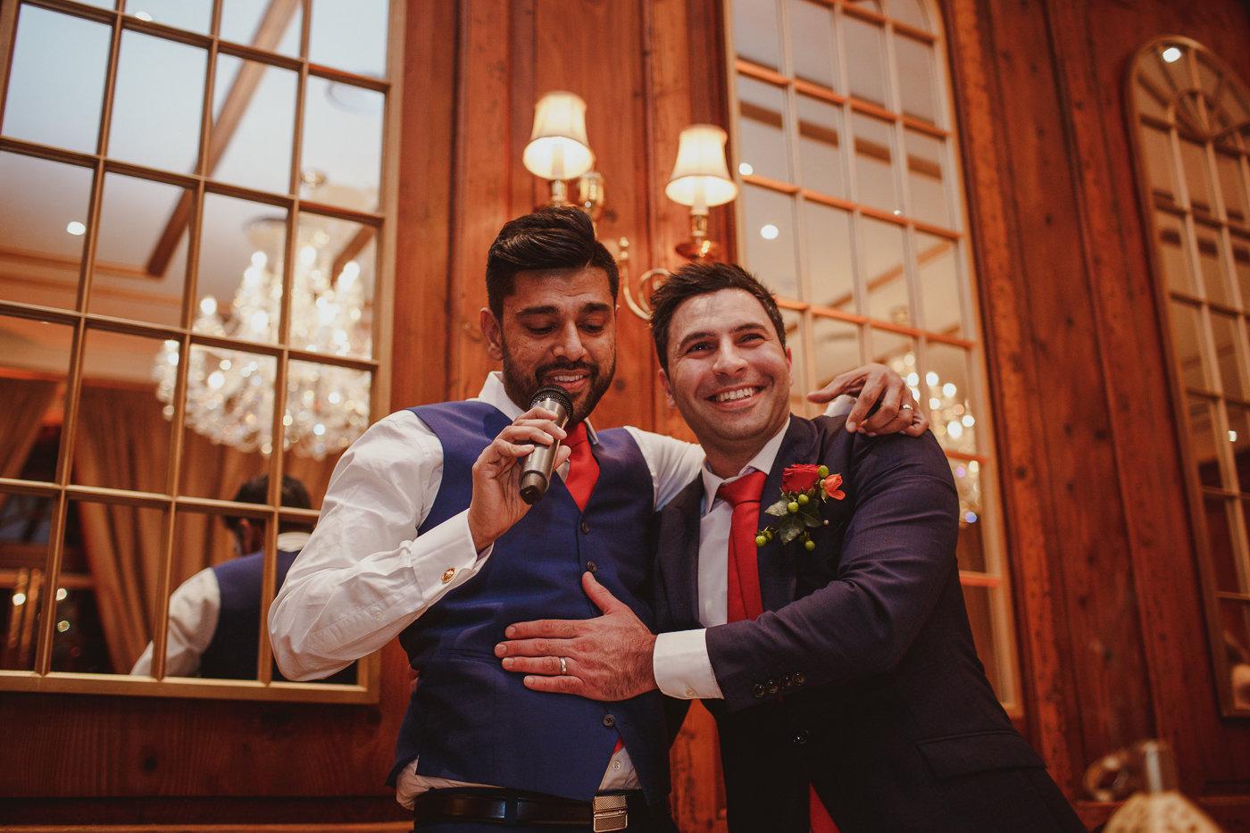 hedsor-house-wedding-photography-32.jpg