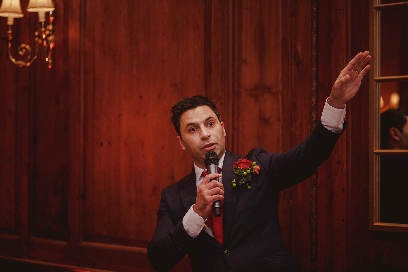 hedsor-house-wedding-photography-36.jpg