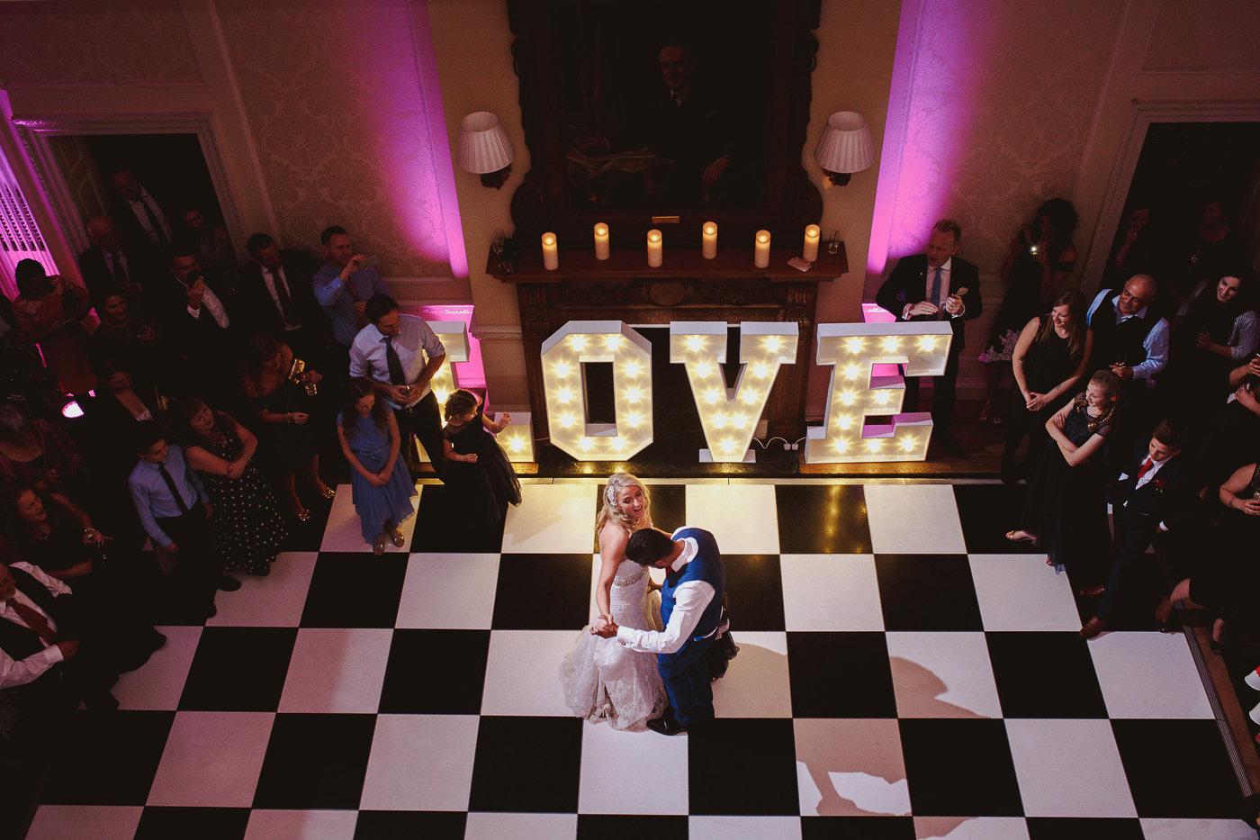 hedsor-house-wedding-photography-41.jpg