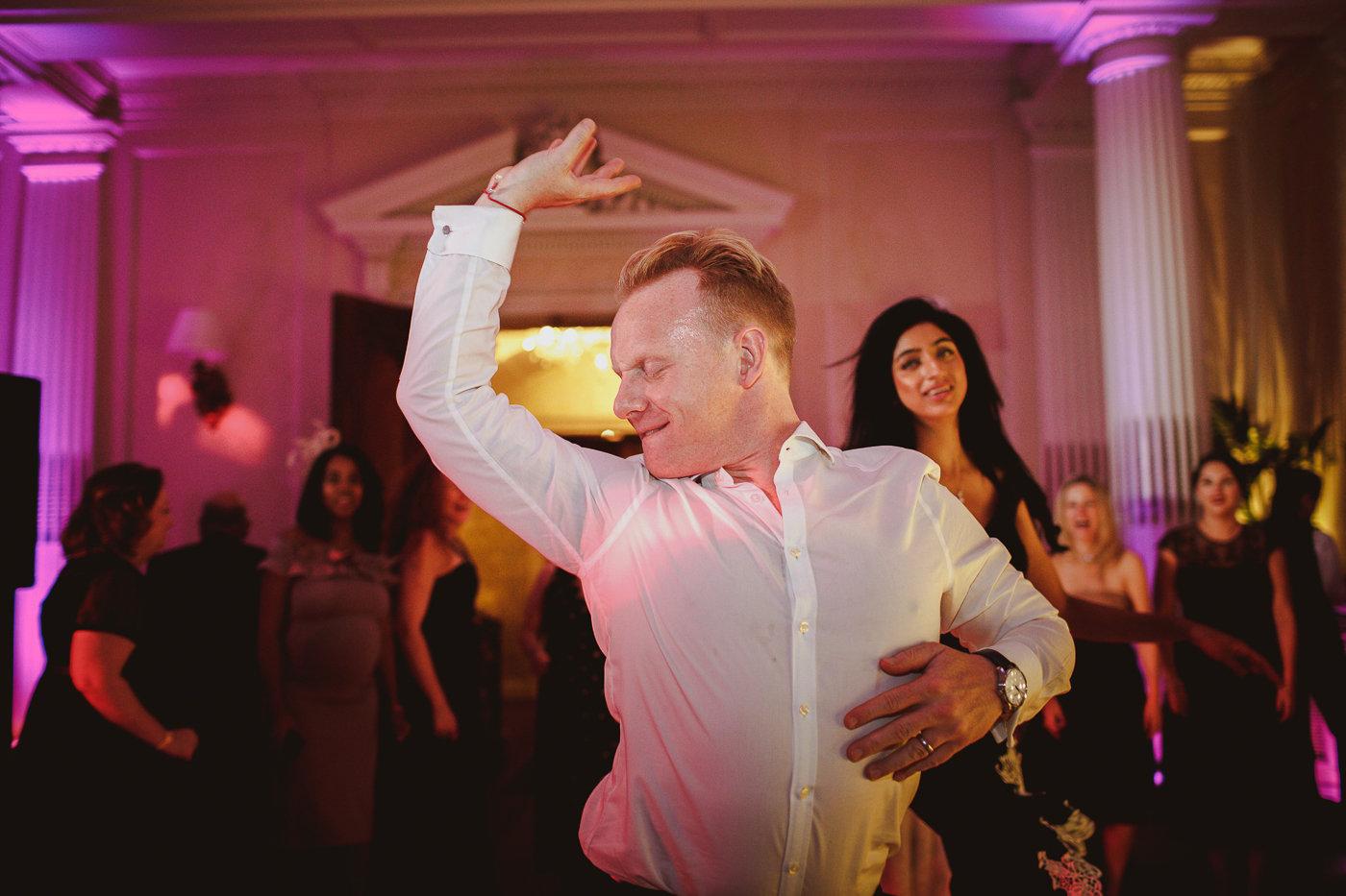 hedsor-house-wedding-photography-44.jpg
