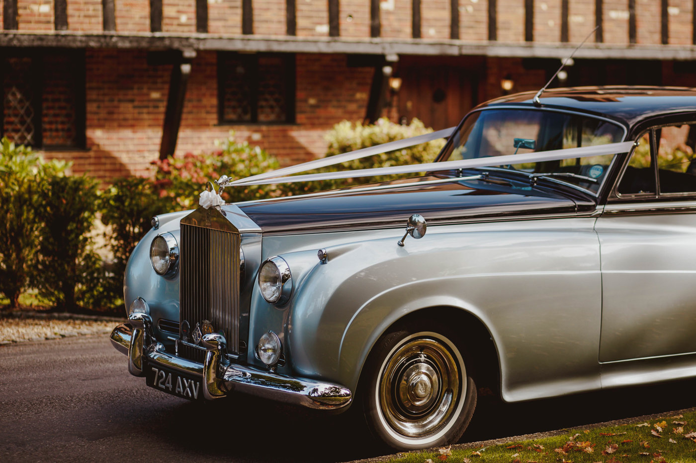 Surrey-wedding-photography-9.jpg