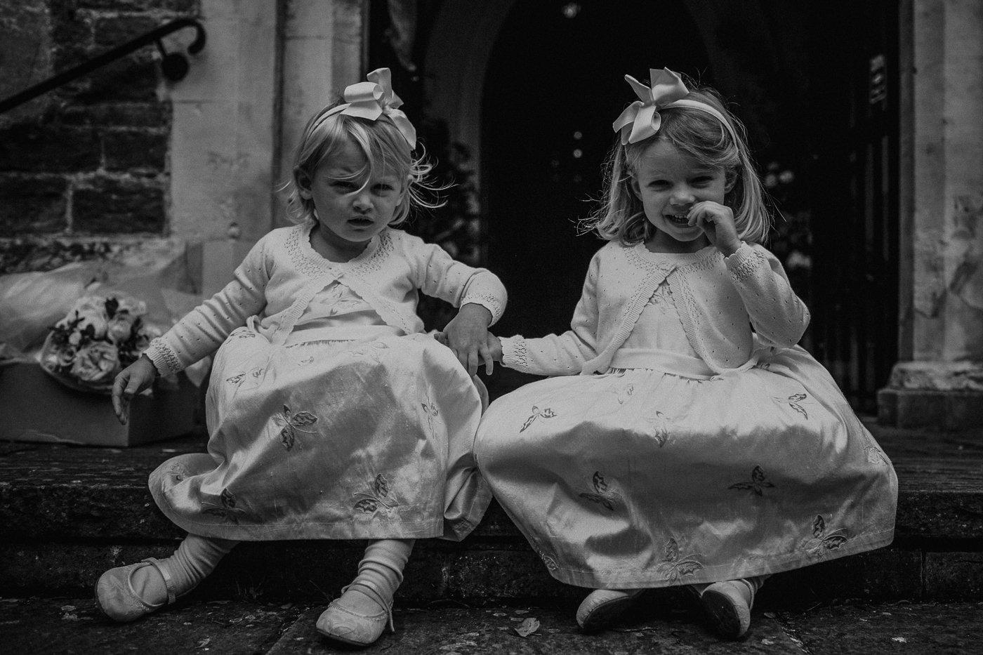 Surrey-wedding-photography-11.jpg