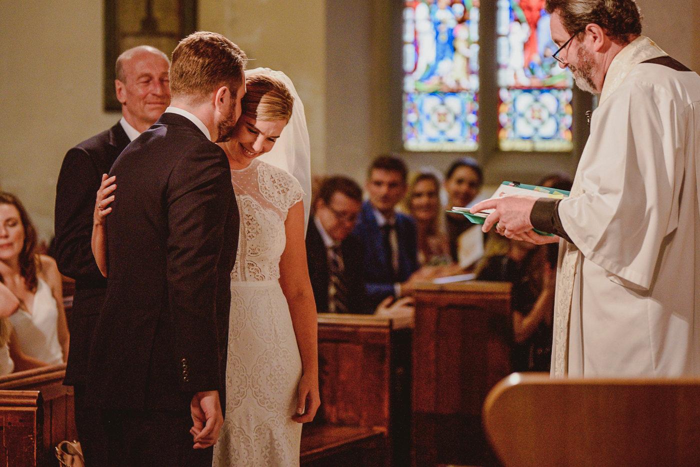 Surrey-wedding-photography-14.jpg