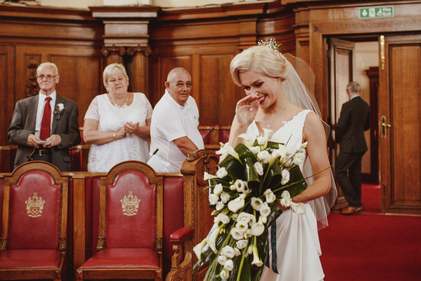 London-wedding-photographer-8.jpg
