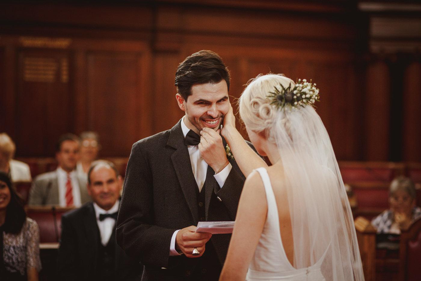 London-wedding-photographer-12.jpg