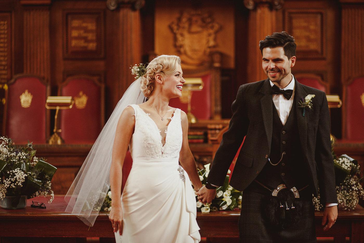 London-wedding-photographer-15.jpg