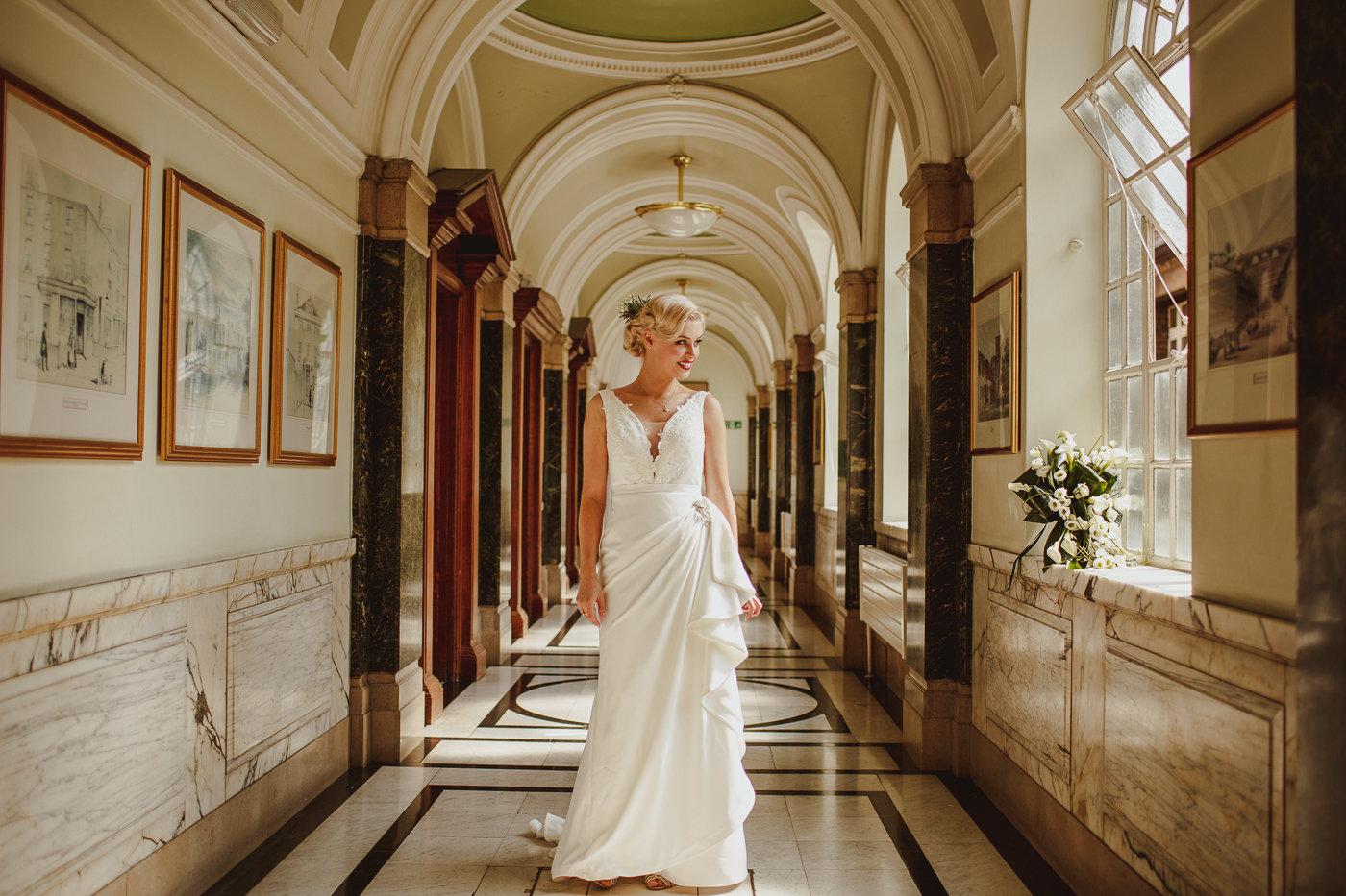 London-wedding-photographer-16.jpg