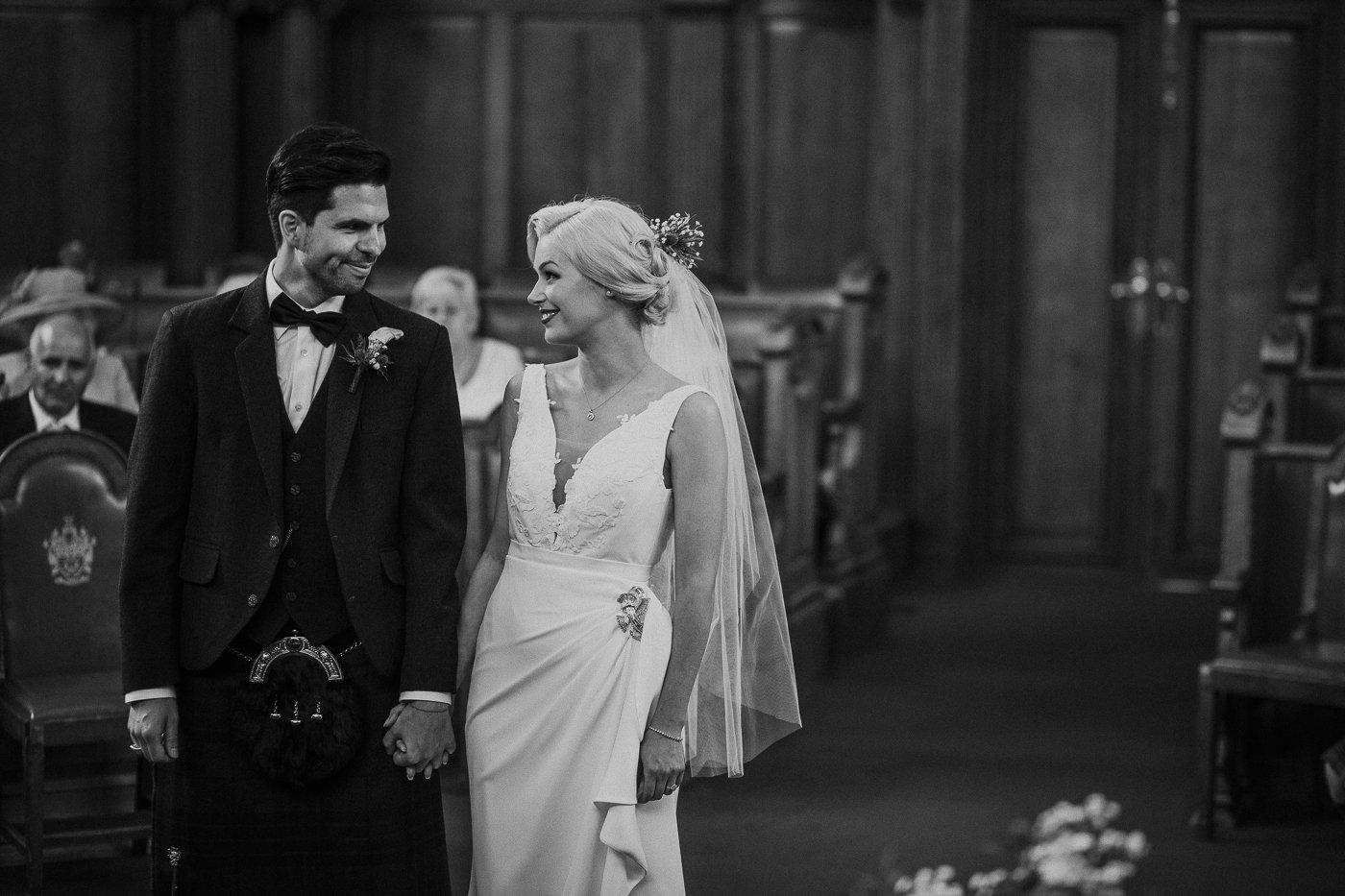 London-wedding-photographer-10.jpg