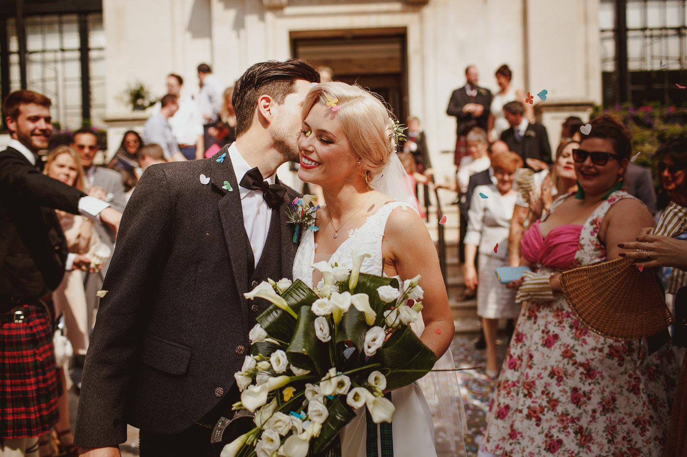 London-wedding-photographer-18.jpg