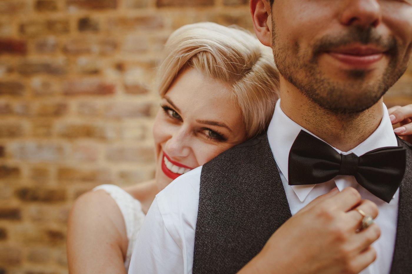 London-wedding-photographer-27.jpg