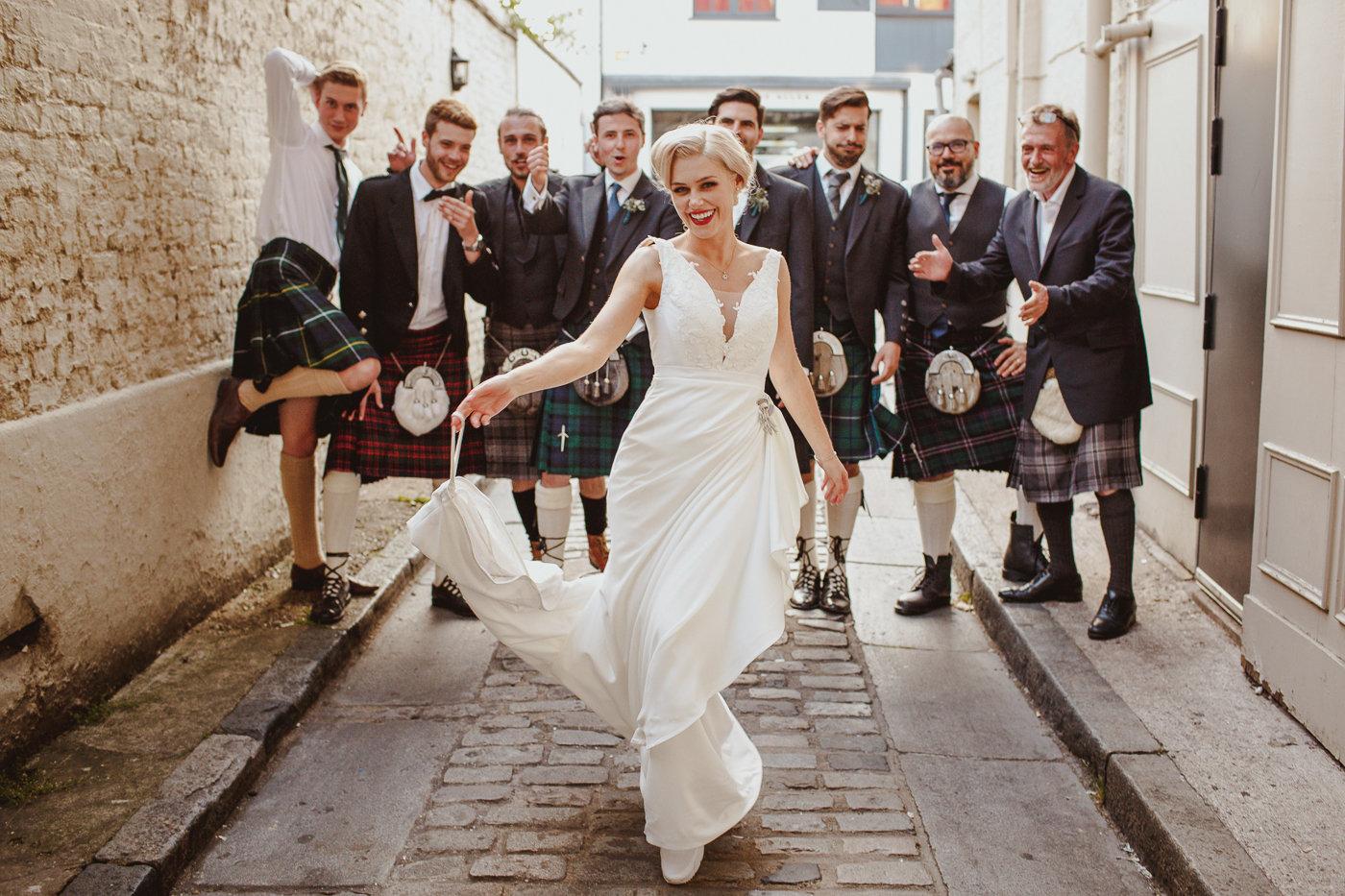 London-wedding-photographer-31.jpg