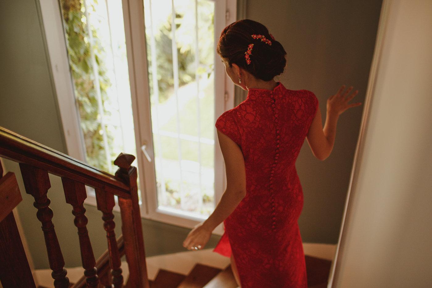 destination_wedding_photography_in_france-6.jpg
