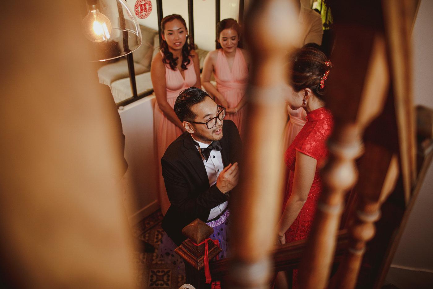 destination_wedding_photography_in_france-7.jpg