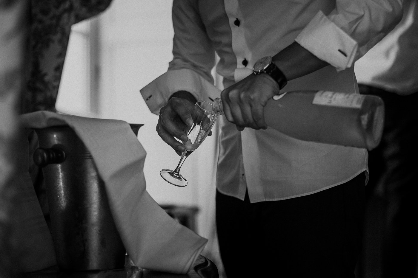 destination_wedding_photography_in_france-14.jpg