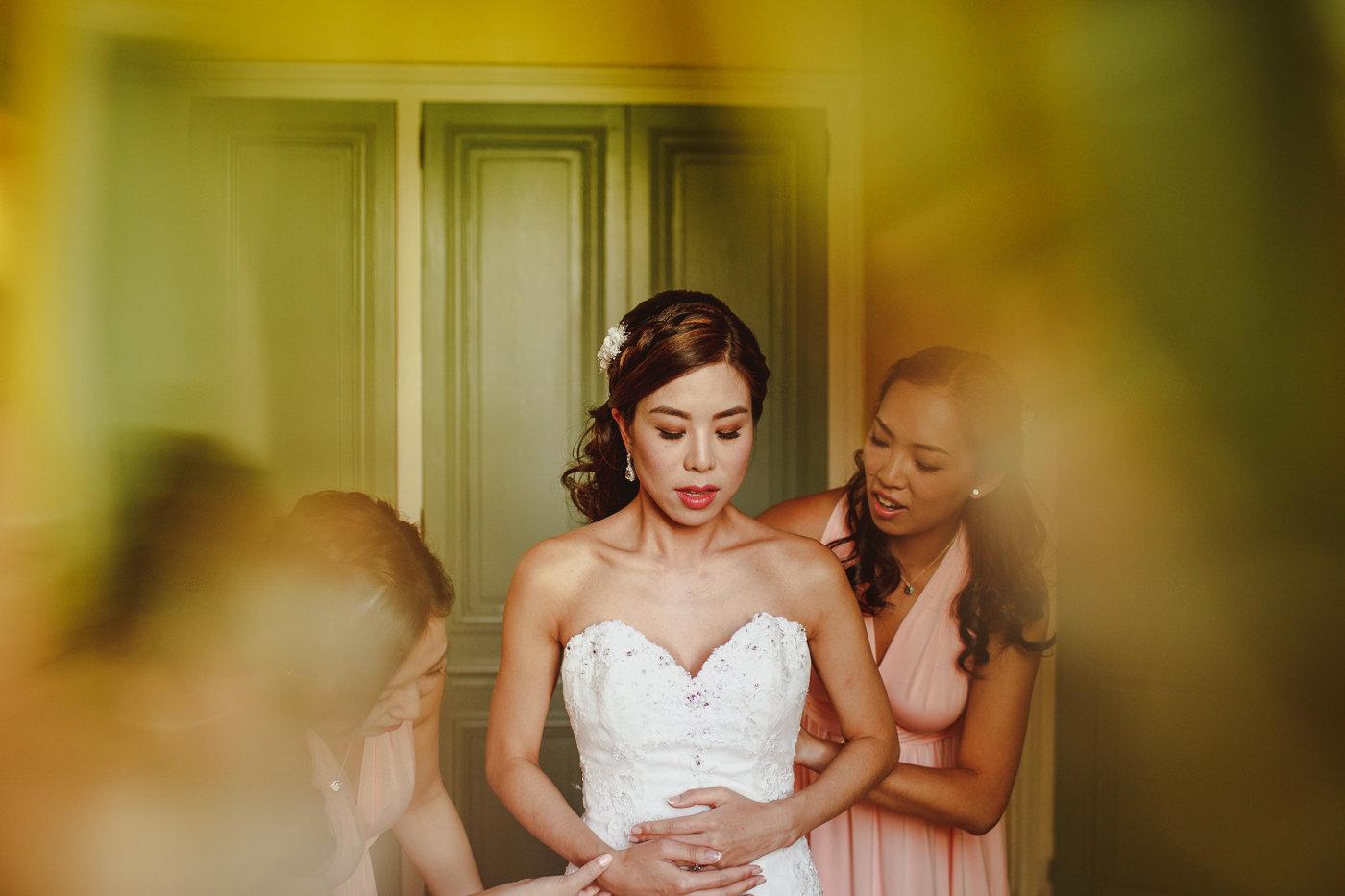 destination_wedding_photography_in_france-18.jpg