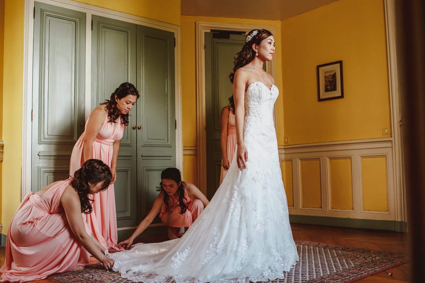 destination_wedding_photography_in_france-19.jpg