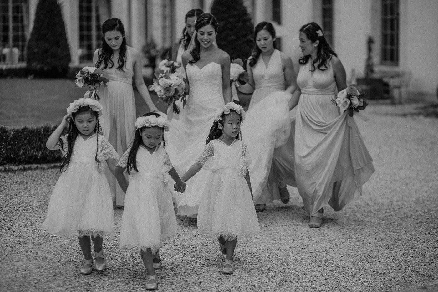 destination_wedding_photography_in_france-22.jpg