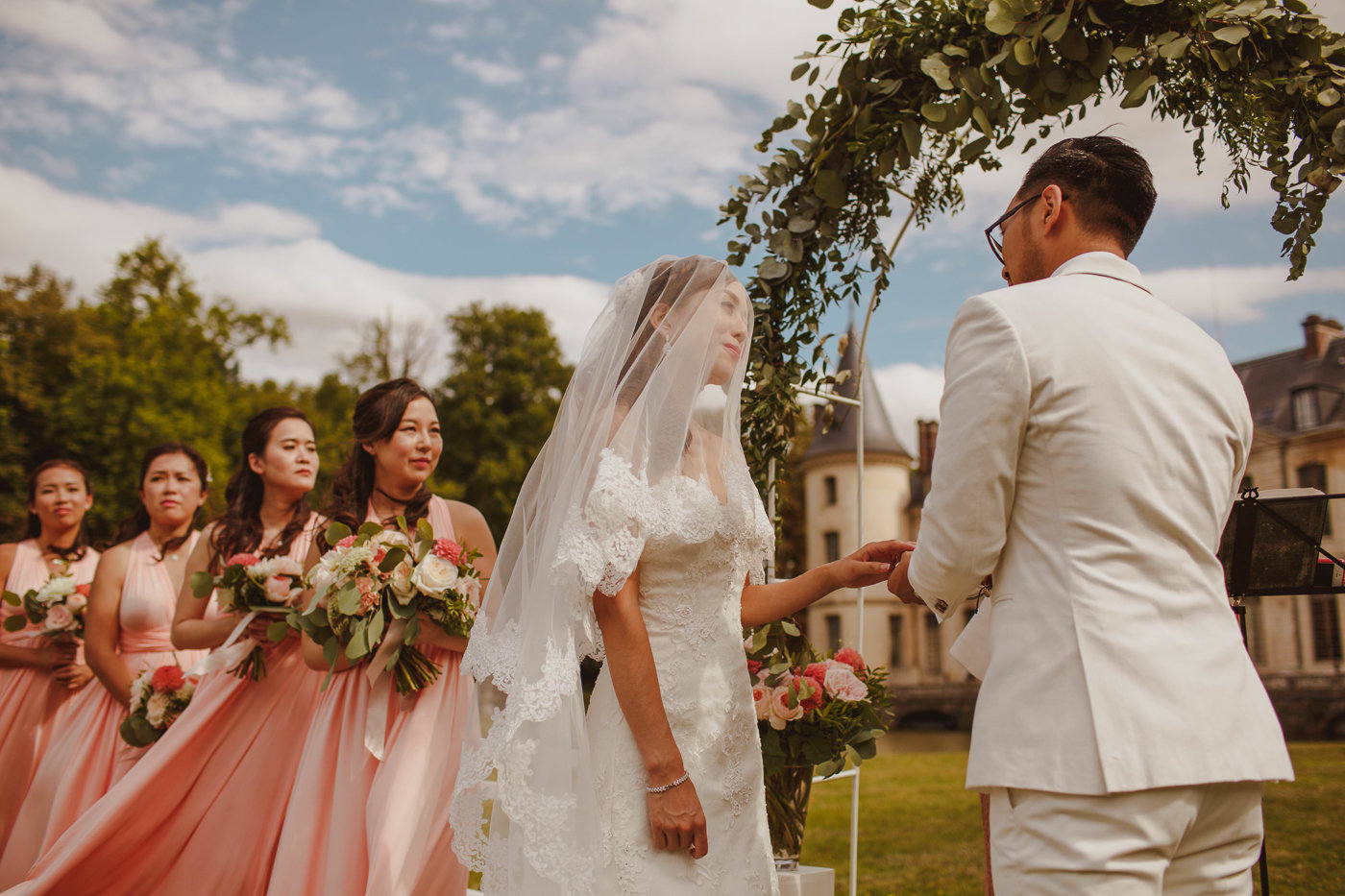 destination_wedding_photography_in_france-26.jpg