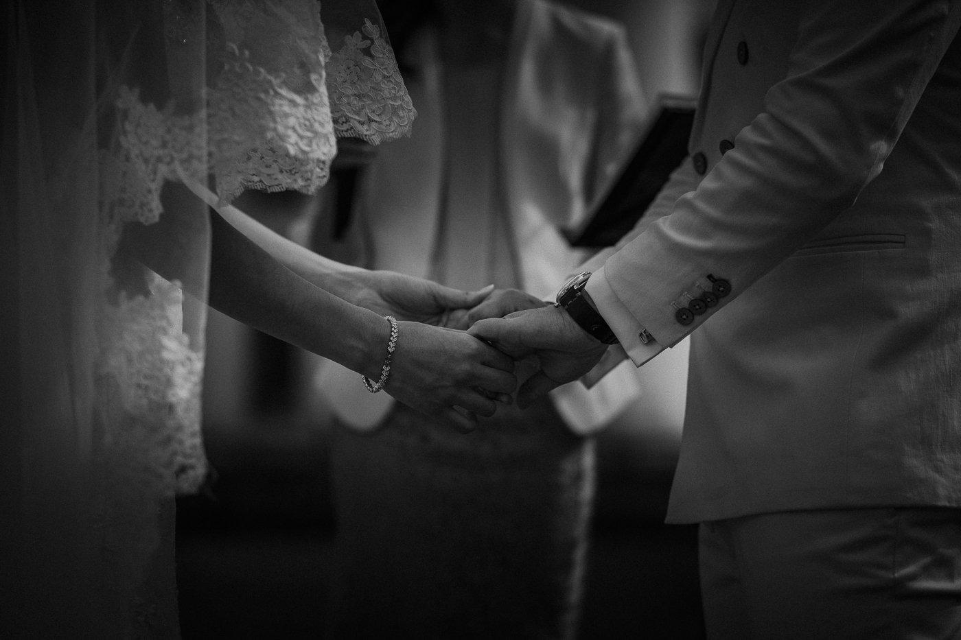 destination_wedding_photography_in_france-27.jpg