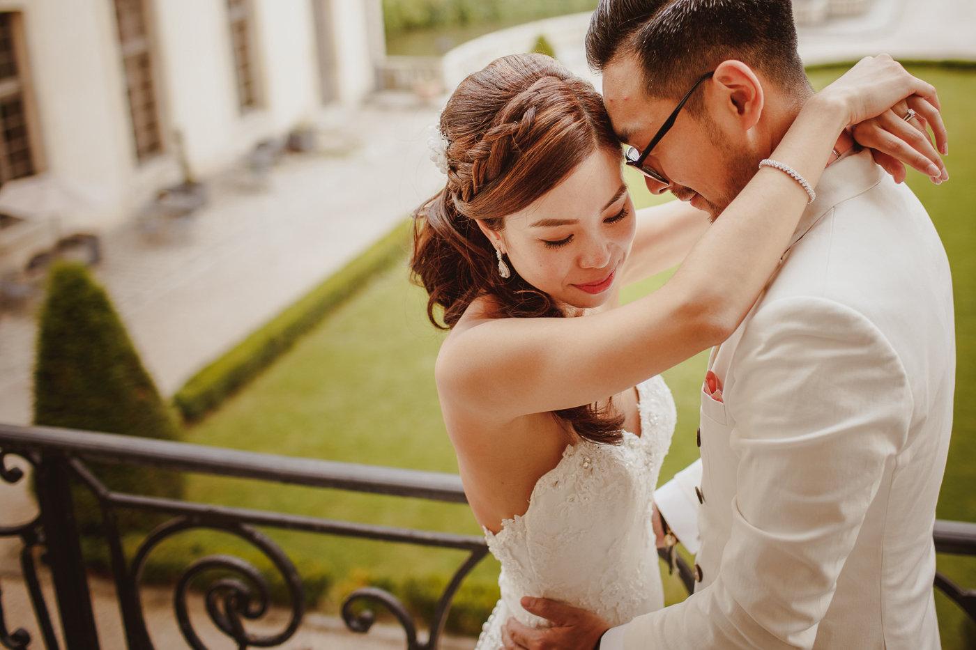 destination_wedding_photography_in_france-32.jpg