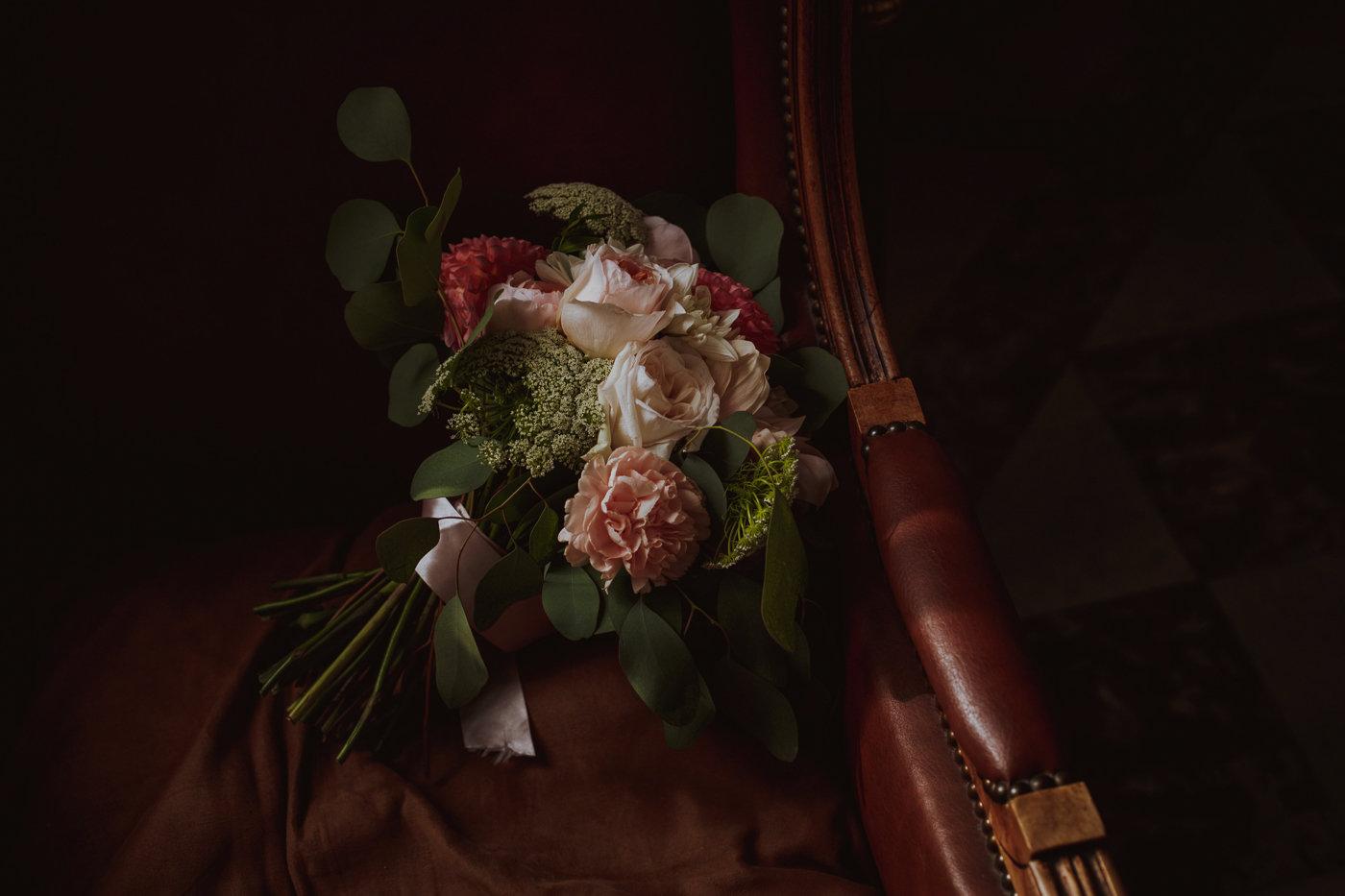 destination_wedding_photography_in_france-33.jpg