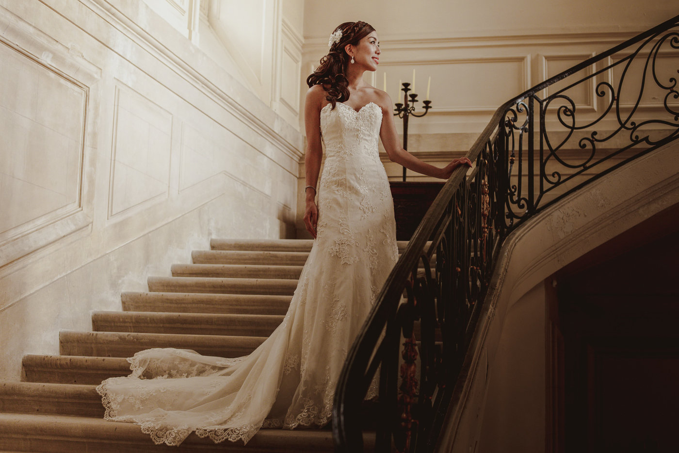 destination_wedding_photography_in_france-34.jpg