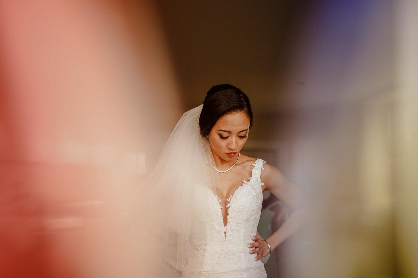 froyle-park-wedding-photography-11.jpg