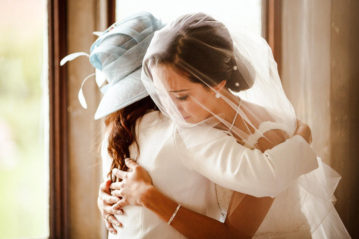 froyle-park-wedding-photography-12.jpg