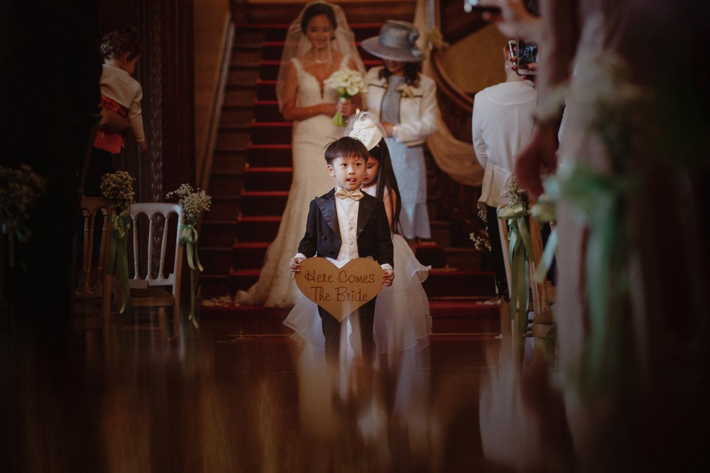 froyle-park-wedding-photography-14.jpg