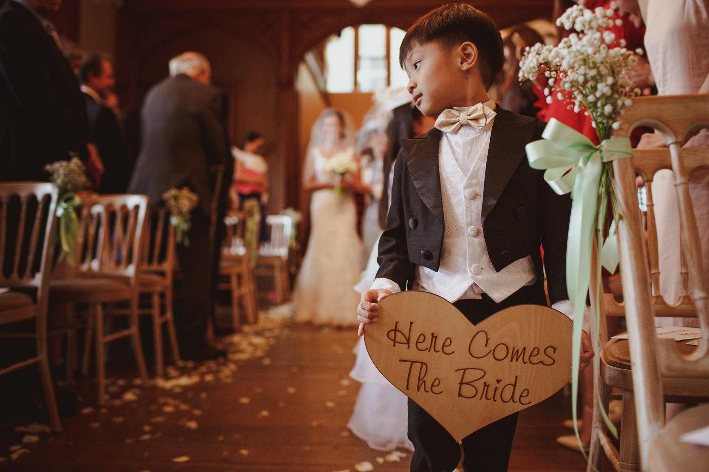 froyle-park-wedding-photography-15.jpg