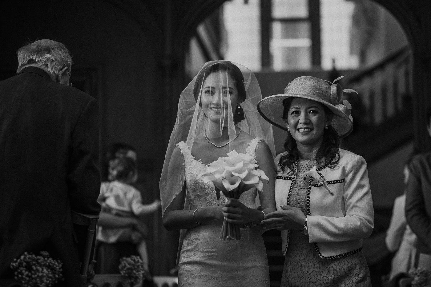 froyle-park-wedding-photography-16.jpg