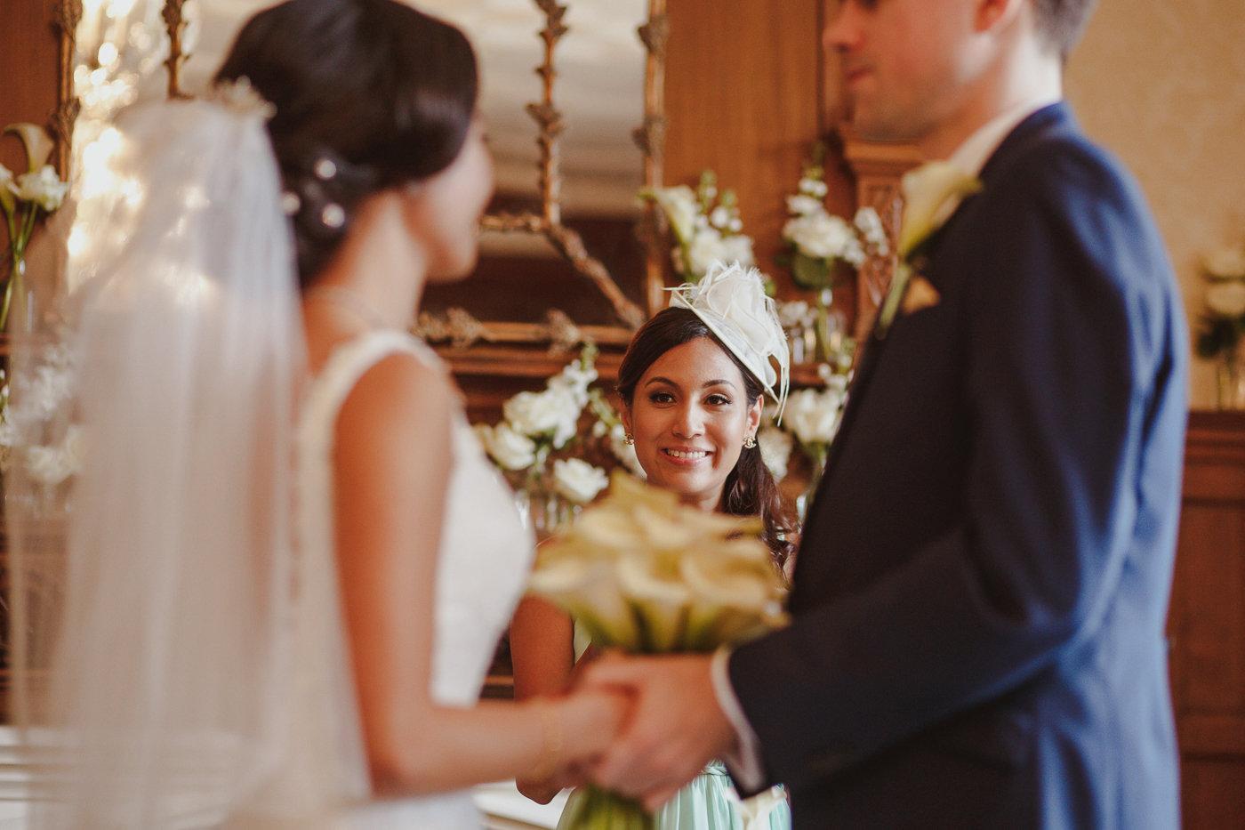 froyle-park-wedding-photography-17.jpg