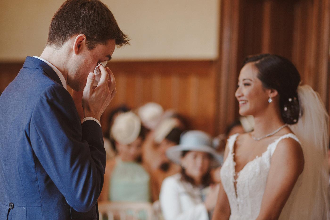 froyle-park-wedding-photography-18.jpg