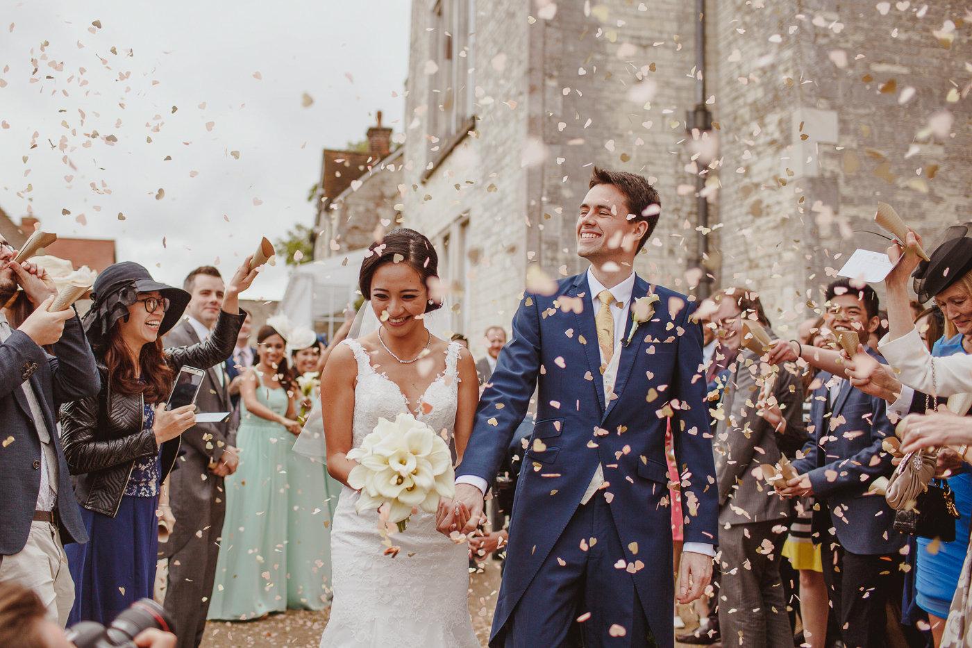 froyle-park-wedding-photography-20.jpg