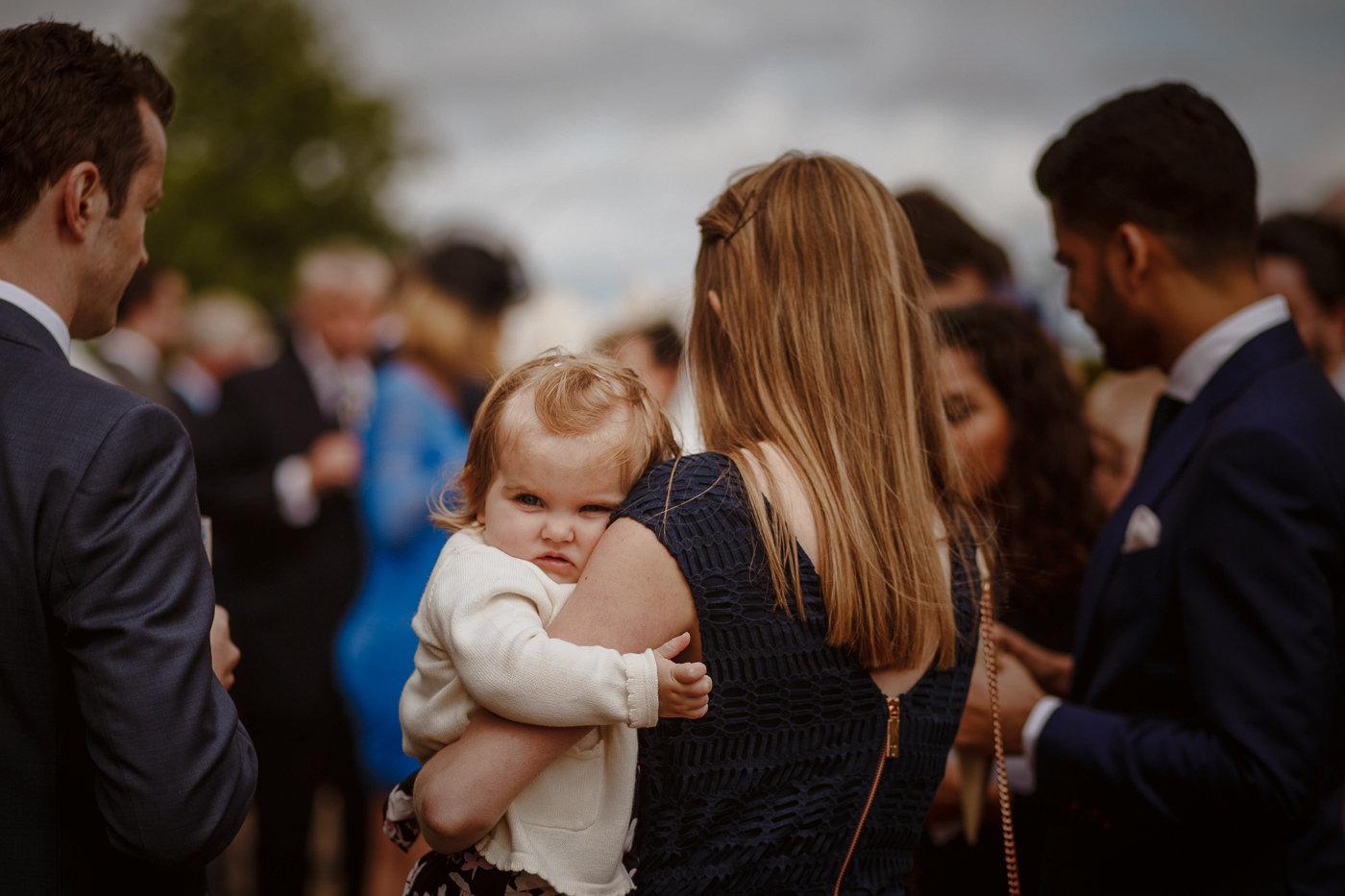 froyle-park-wedding-photography-22.jpg