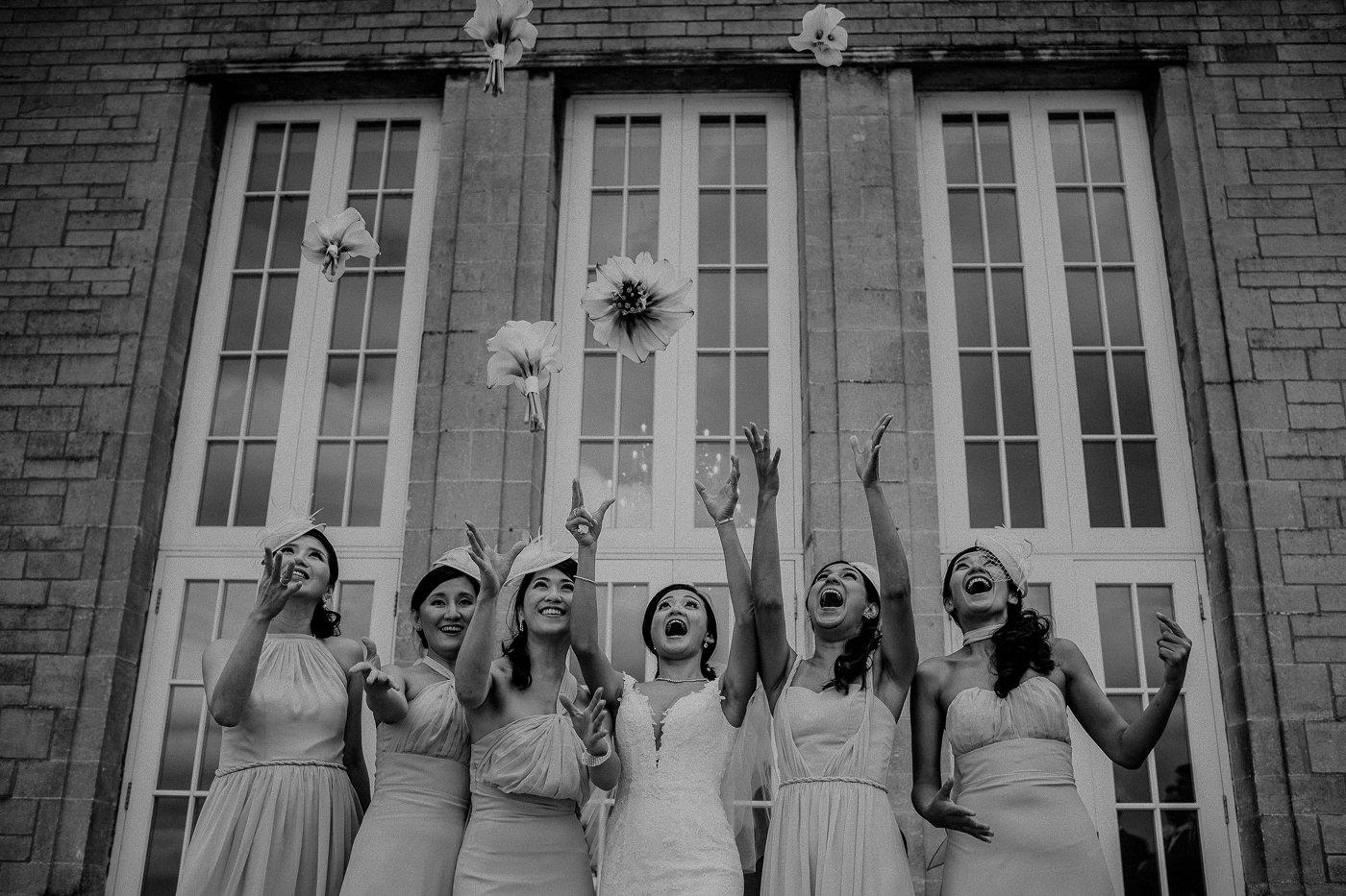 froyle-park-wedding-photography-23.jpg