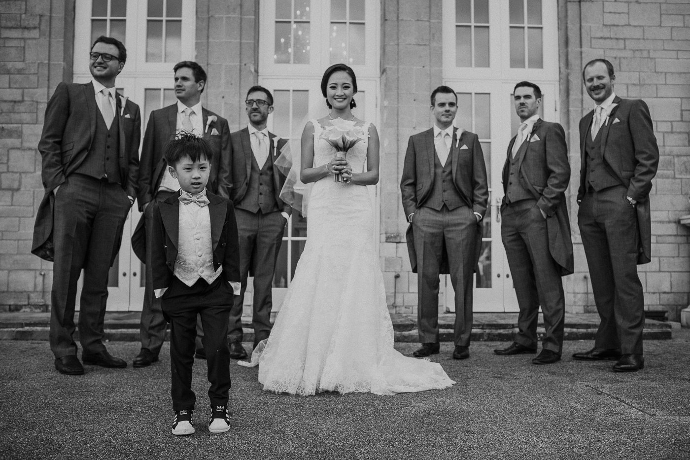froyle-park-wedding-photography-24.jpg