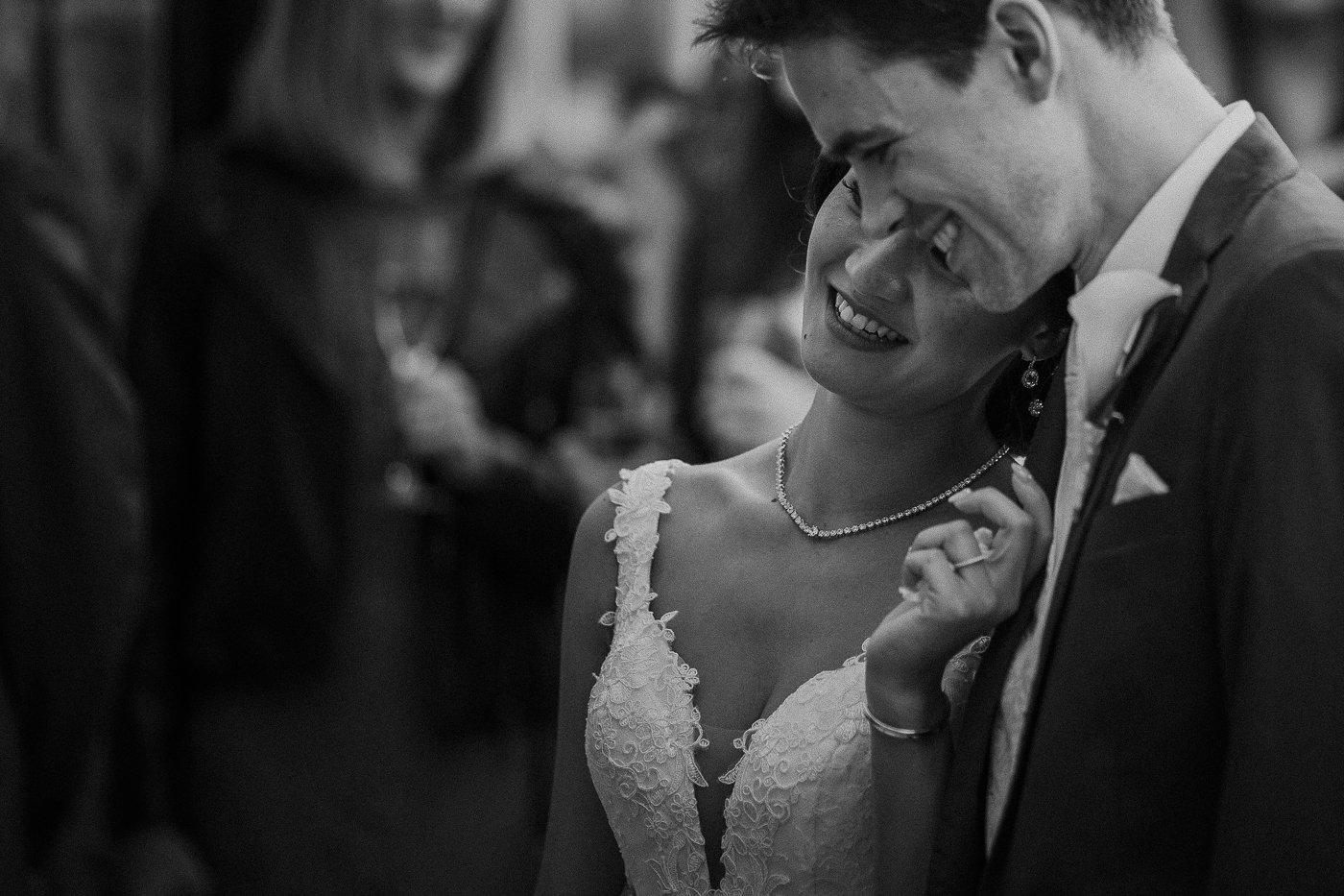 froyle-park-wedding-photography-25.jpg