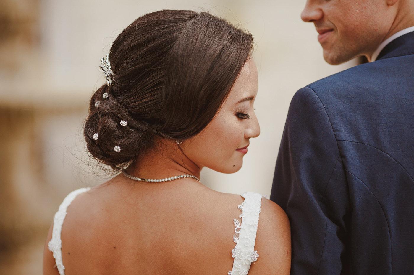 froyle-park-wedding-photography-28.jpg