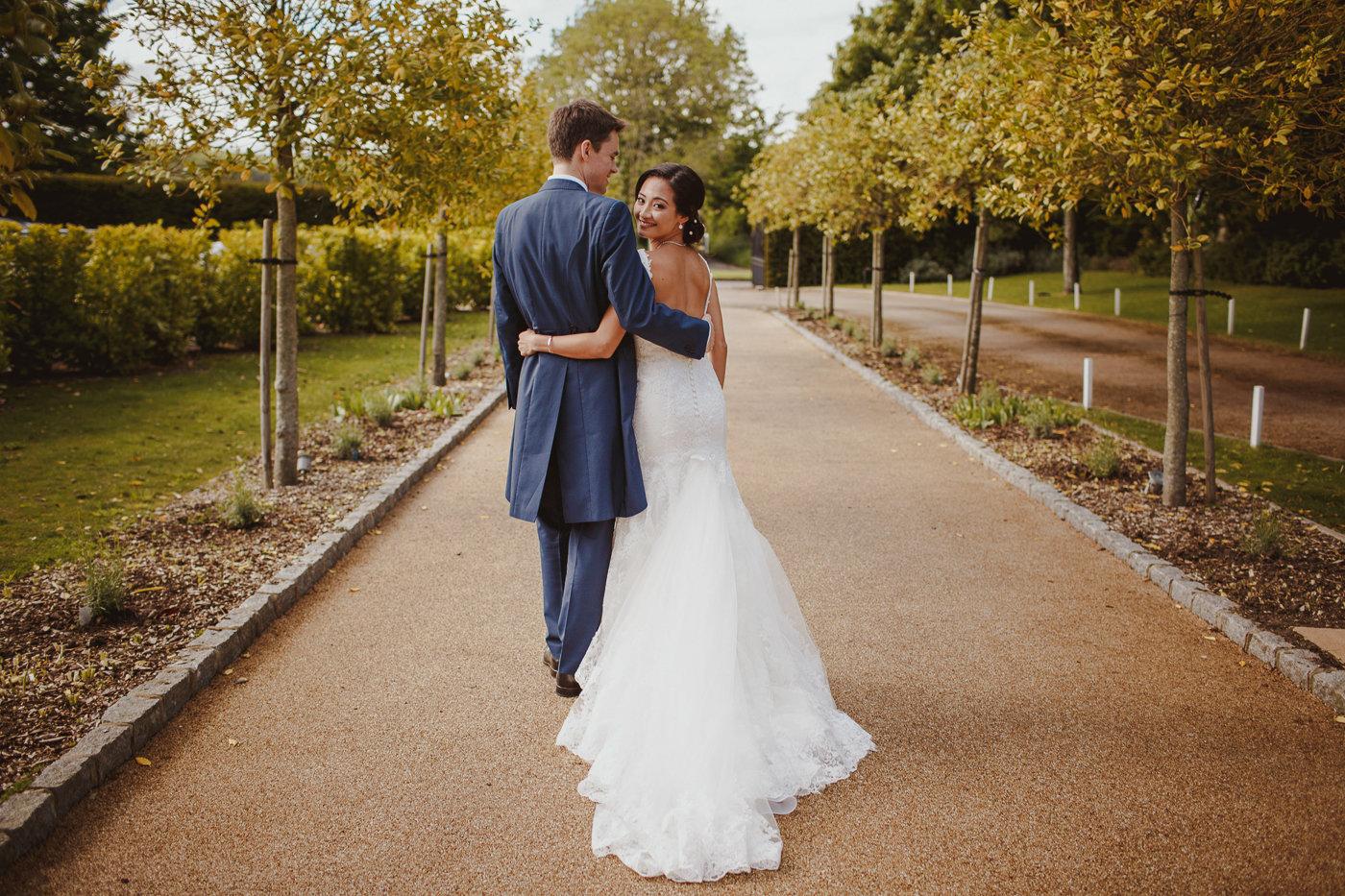 froyle-park-wedding-photography-27.jpg