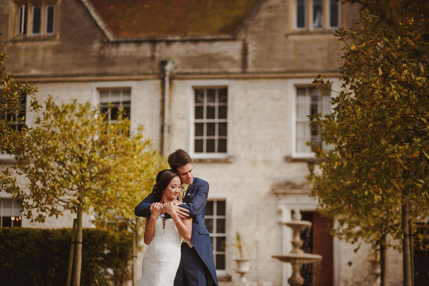froyle-park-wedding-photography-29.jpg