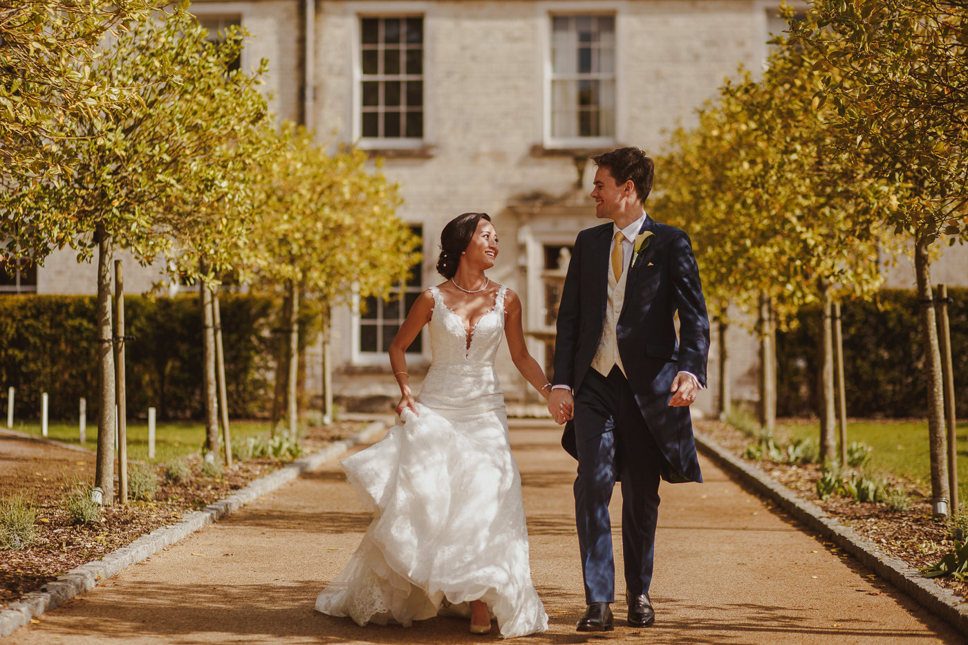 froyle-park-wedding-photography-30.jpg