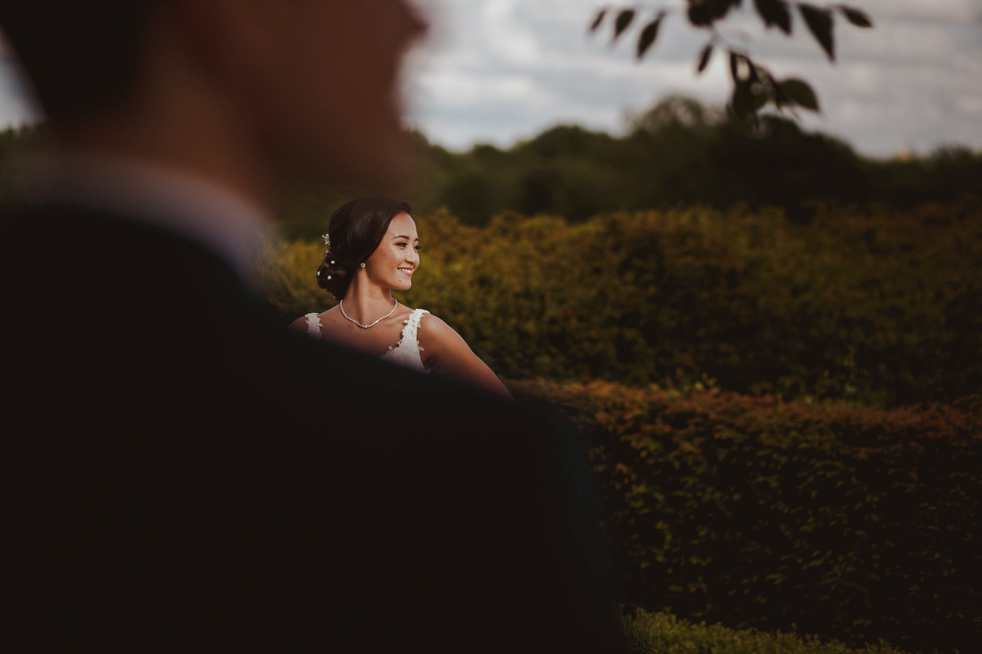 froyle-park-wedding-photography-31.jpg