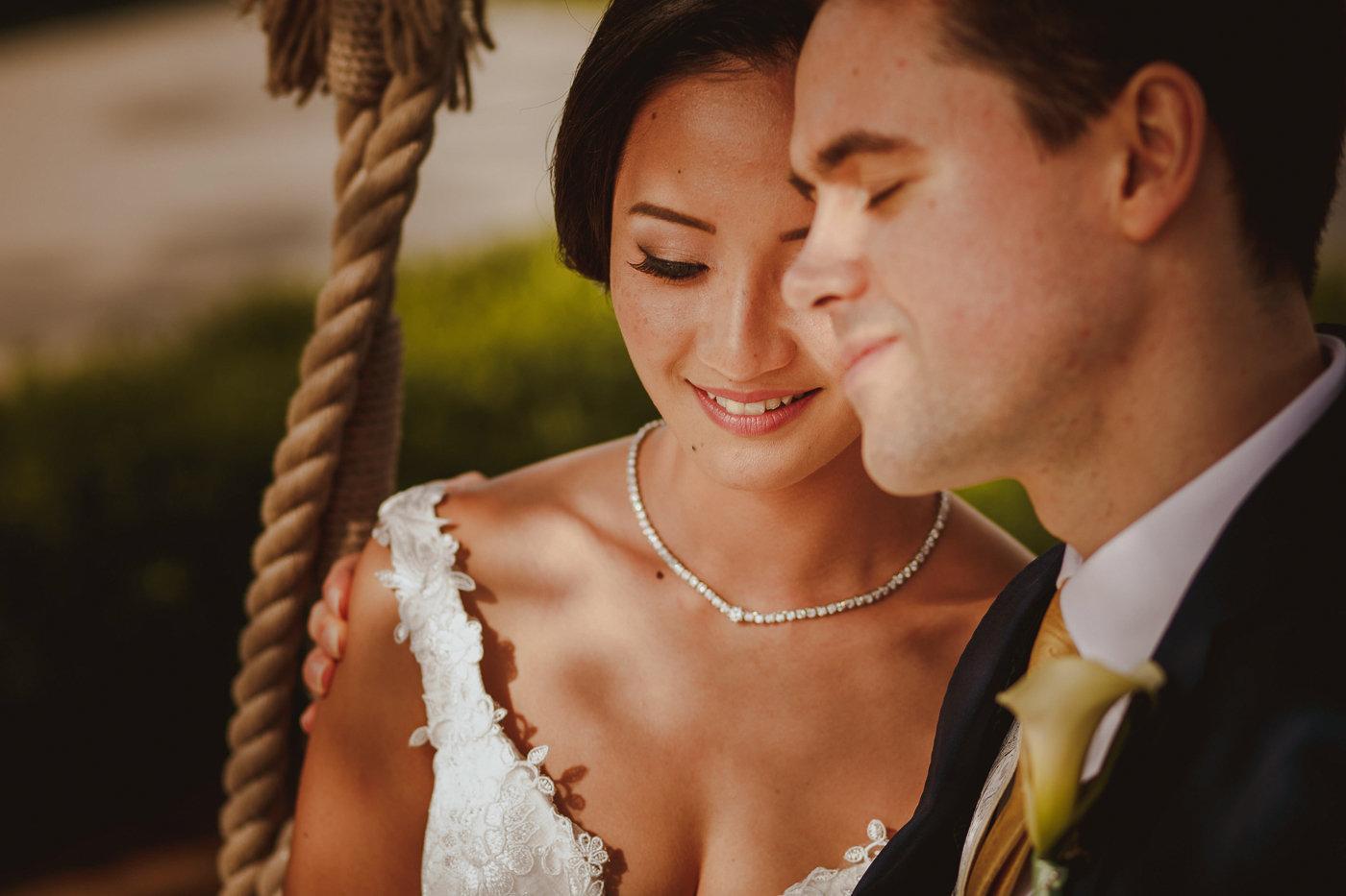 froyle-park-wedding-photography-32.jpg