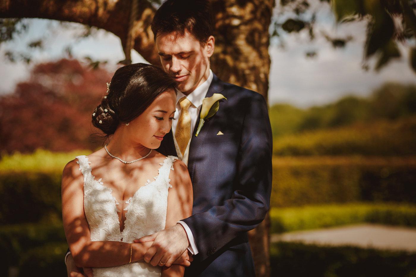 froyle-park-wedding-photography-33.jpg