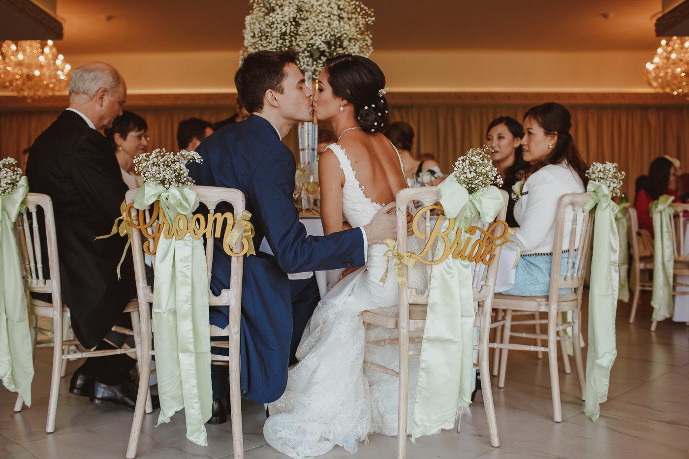 froyle-park-wedding-photography-35.jpg