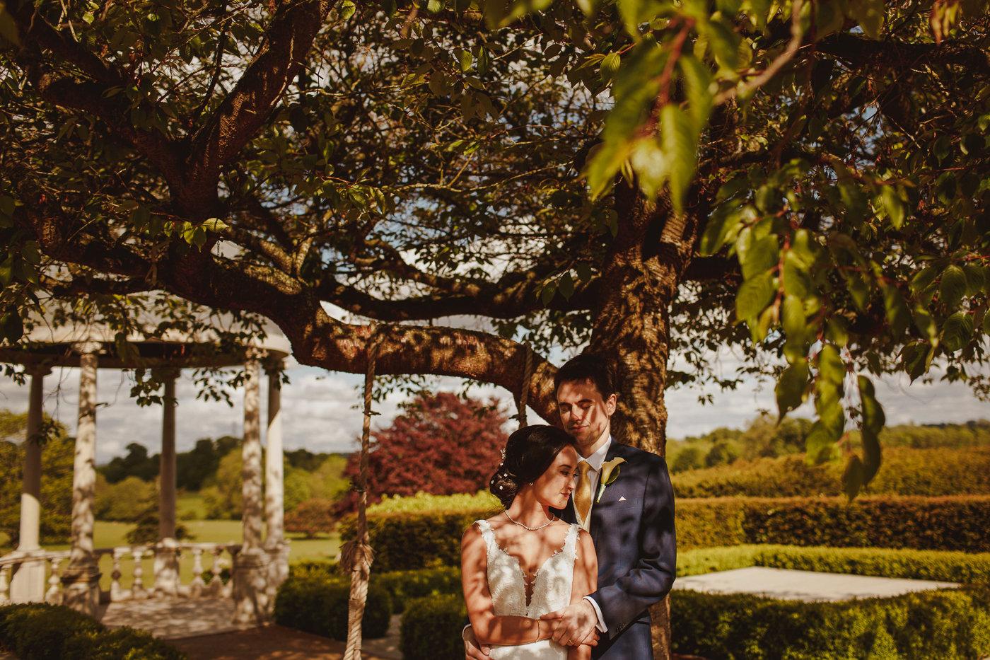 froyle-park-wedding-photography-34.jpg
