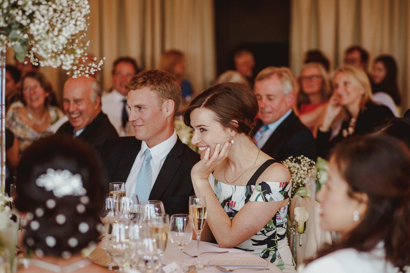 froyle-park-wedding-photography-36.jpg