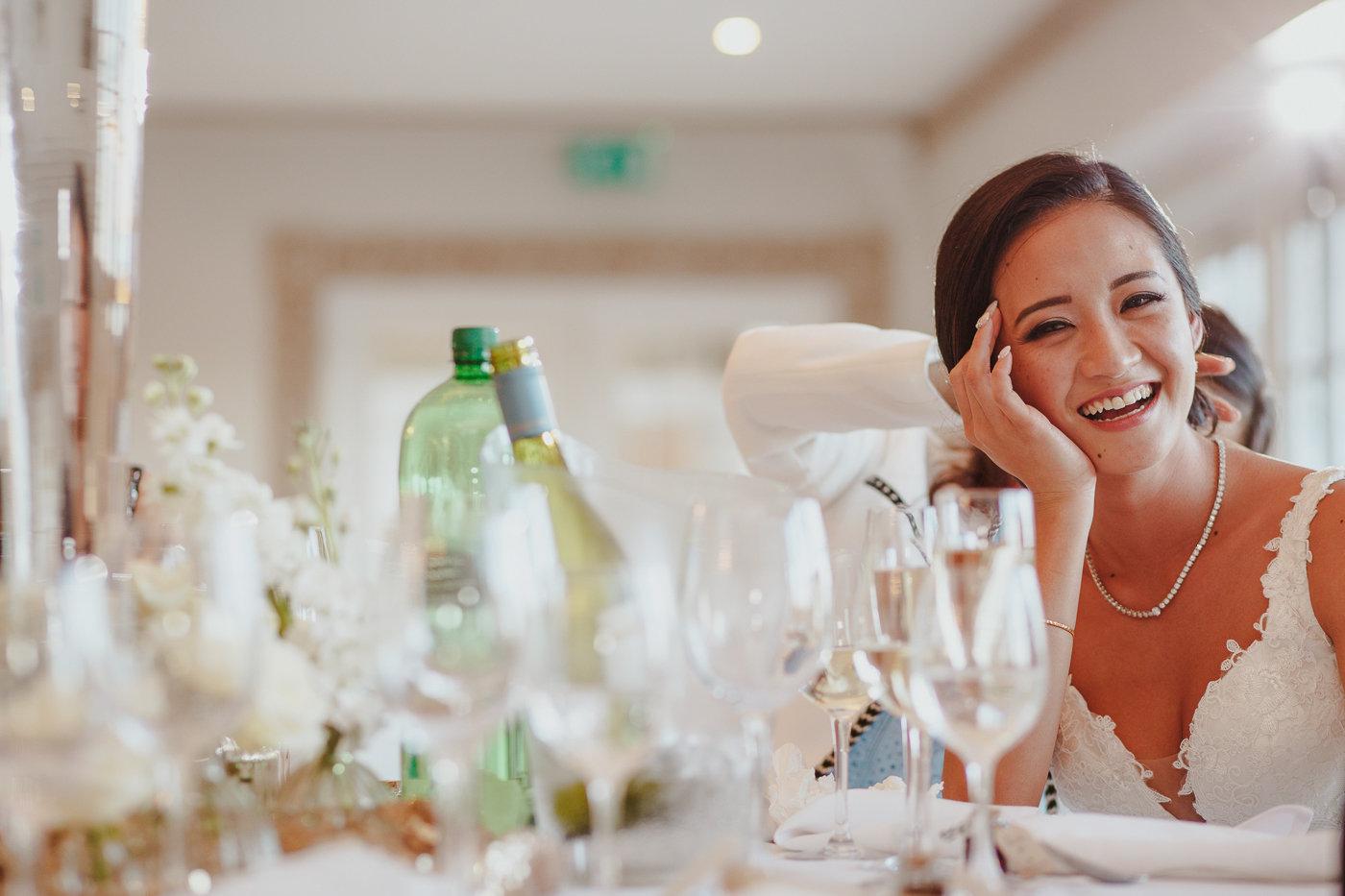 froyle-park-wedding-photography-39.jpg